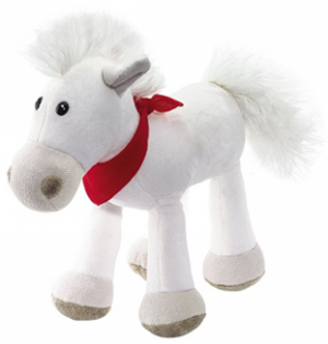 peluche-cheval-personnalisable.png