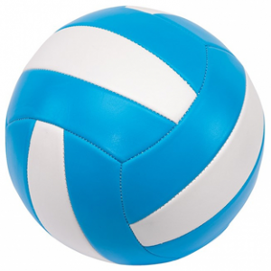 ballon-de-volley-a-personnaliser.png