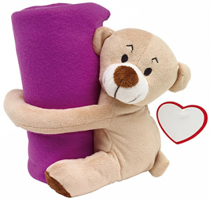 peluche-ours-personnalisable.png