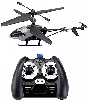 helicoptere-telecommande-a-personnaliser.png