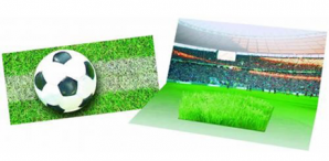 carte-mini-arene-de-football-a-personnaliser.png