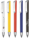 stylo-a-bille-personnalisable-bis.png
