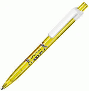 stylo-bille-retractable-personnalise.png