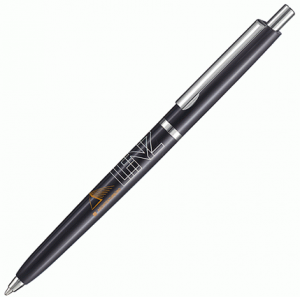 stylo-bille-traditionnel-a-personnaliser.png