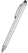 stylet-stylo-a-bille-en-metal-brosse-personnalisable.png
