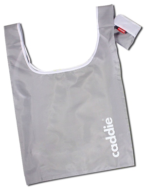 sac-shopping-publicitaire-caddie.png