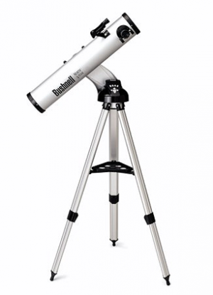 telescope-bushnell-a-personnaliser.png