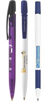 stylo-bic-promotionnel-bis.png