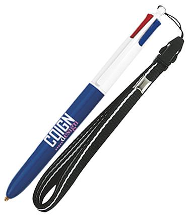 e8c00381fc4 stylo-bic-4-couleurs-a-personnaliser.png