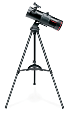 telescope-personnalise.png
