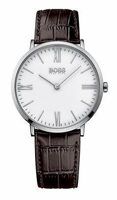 montre-jackson-hugo-boss.png