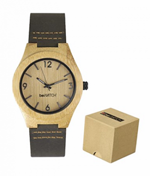montre-bambou-a-personnaliser.png