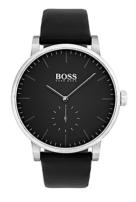 montre-hugo-boss-personnalisable.png