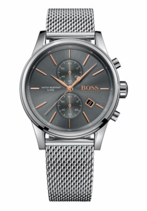 montre-hugo-boss-personnalisee.png