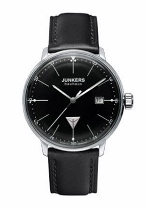 montre-junkers-personnalisable.png