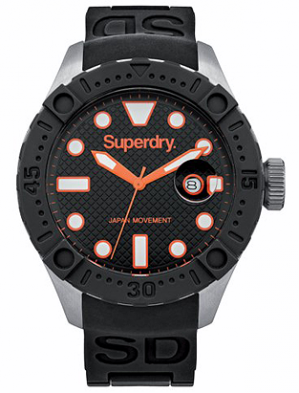 montre-superdy-personnalisable.png