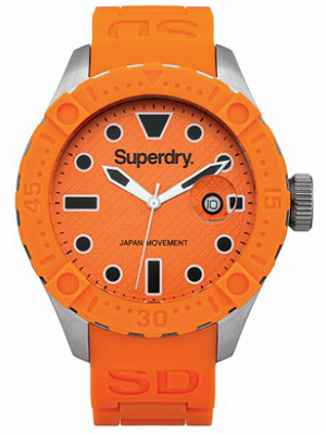 montre-superdry-a-personnaliser.png