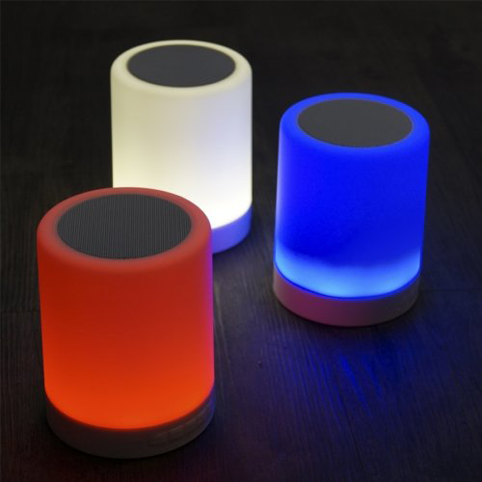 enceinte-lumineuse-personnalisable.png
