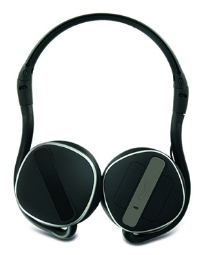 casque-bluetooth-personnalisable.png