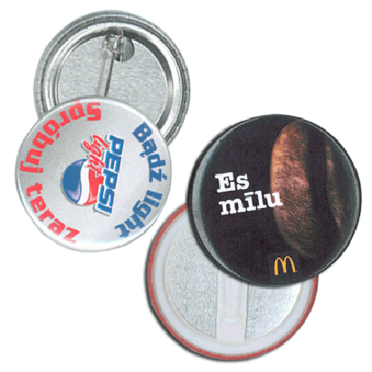 badge-epingle-rond-promotionnel.png
