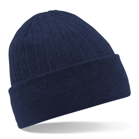 thinsulate-beanie-bonnet-thinsulatebleu.png