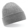 thinsulate-beanie-bonnet-thinsulategrisc.png