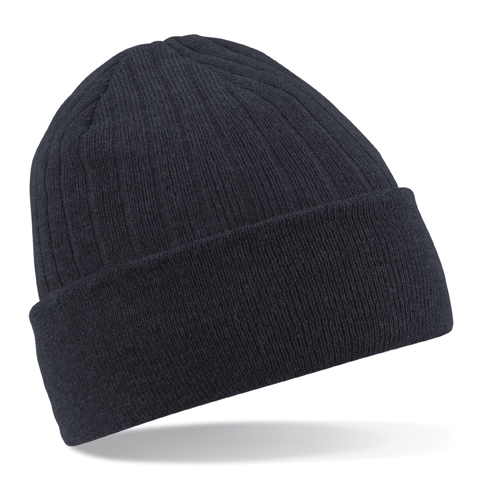 thinsulate-beanie-bonnet-thinsulategrisf.png