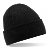 thinsulate-beanie-bonnet-thinsulatenoir.png