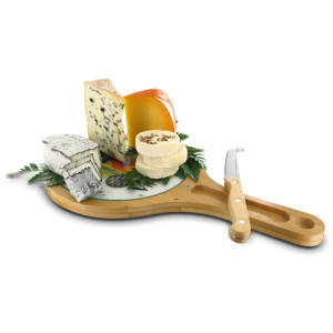 plateau-a-fromage-personnalisable.png
