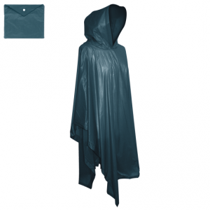 poncho-gris-promotionnel.png