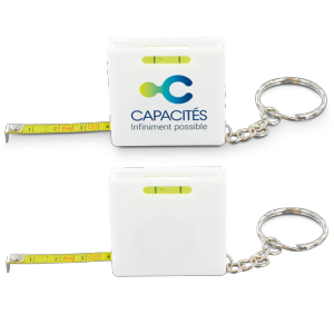 porte-clefs-promotionnel-carre.png