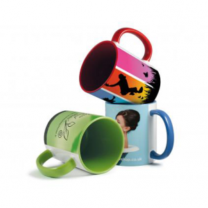 mug-colore-promotionnel-en-gres-.png