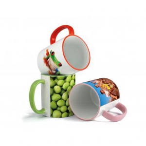 mug-colore-prommotionel.png