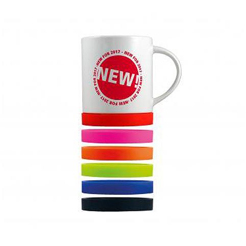 Silicone Mug Silicone Mug Colorée CéramiqueBase Colorée Mug CéramiqueBase CéramiqueBase CéramiqueBase Colorée Silicone Mug l3FKJ5u1Tc