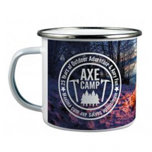 mug-original-personnalisable.png