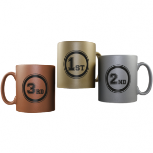 mug-promotionnel-finition-mat-.png