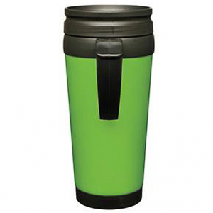 travel-mug-promotionnel-avec-couvercle.png