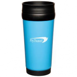 travel-mug-promotionnel-sans-anse.png