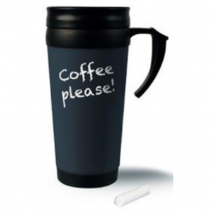 travel-mug-ardoise-personnalisable.png