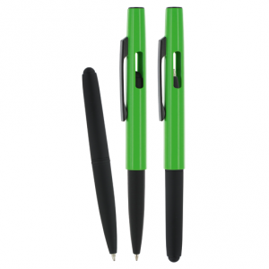 stylo-stylet-publicitaire-colore.png