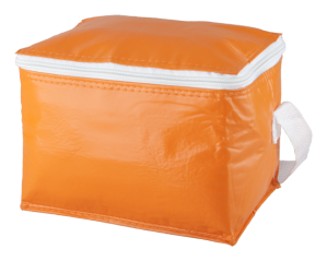 sac-isotherme-à-personnaliser-orange.png