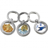 Porte-cles-promotionnel-personnalisable-.png