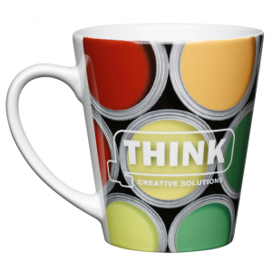 mug-photo-publicitaire.png