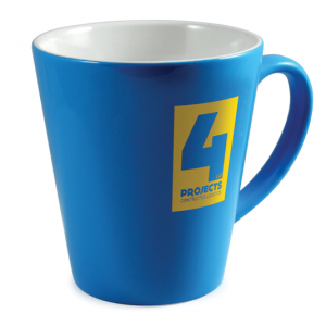 mini-mug-a-cafe-promotionnel.png