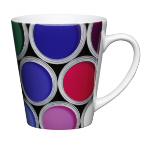 mini-mug-photo-satinee-photo.png