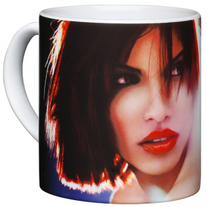 mini-mug-satine-photo.png