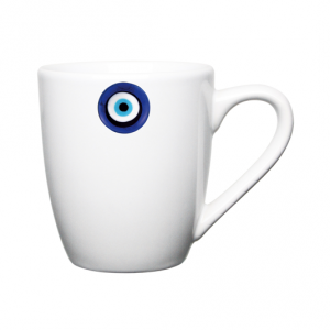 mini-mug-satin-blanc.png