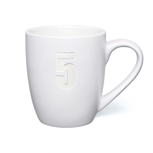mini-mug-cafe-blanc-grave.png