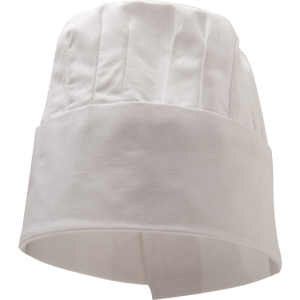 toque-blanche-petit-chef-velcro-.png