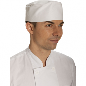 toque-plate-blanche-personnalisable.png
